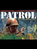 Patrol: An American Soldier in Vietnam