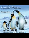 Littlest Penguin