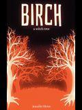 BIRCH a witch tree