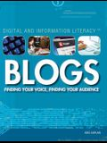 Blogs: Finding Your Voice, Finding Your Audience