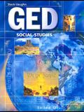 Steck Vaughn Social Studies: Student Edition