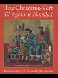 The Christmas Gift/El Regalo de Navidad