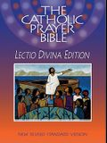 Catholic Prayer Bible-NRSV-Lectio Divina