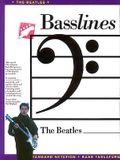 The Beatles - Basslines*