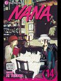 Nana, Vol. 14