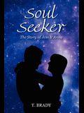 Soul Seeker: The Story of Jess & Anna
