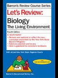 Let's Review Biology-The Living Environment