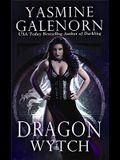 Dragon Wytch: An Otherworld Novel