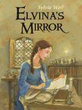 Elvina's Mirror