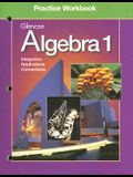 Algebra 1 Practice Workbook