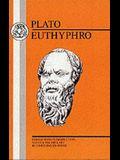 Plato: Euthyphro