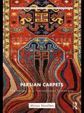 Persian Carpets: The Nation as a Transnational Commodity