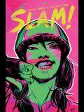 Slam! Vol. 1, Volume 1