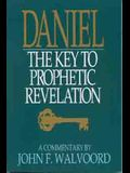 Daniel Commentary