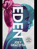 Children of Eden, Volume 1