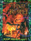 The Final Trumpet: Revelations V