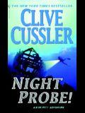Night Probe!
