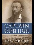 Captain George Flavel