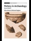 Pottery in Archaeology