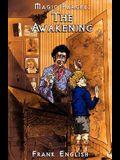 The Magic Parcel: The Awakening
