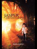Jasper the Witch Slayer