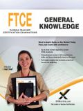 2017 FTCE General Knowledge (082)