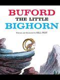 Buford the Little Bighorn