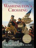 Washington's Crossing