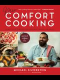 Keto Comfort Cooking: Healthier Takes on Homestyle Favorites Everyone Will Love
