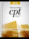 CPT Professional Edition: Current Procedural Terminology