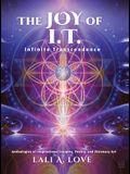The Joy of I.T.: Infinite Transcendence