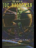 The Best of Joe Haldeman