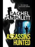 Assassins Hunted