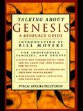 Talking about Genesis