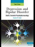 Depression Bipolar Disorder 3ed