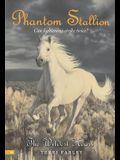 Phantom Stallion #16: The Wildest Heart