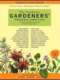 The Northwest Gardener's Resource Directory