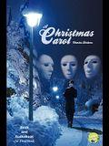 A Christmas Carol - Paperback Plus Link for Audiobook Download