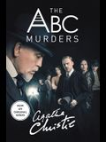 The ABC Murders [Tv Tie-In]: A Hercule Poirot Mystery
