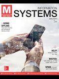 M: Information Systems (Irwin Management Info Systems)
