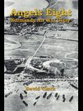 Angels Eight: Normandy Air War Diary