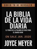 La Biblia de la Vida Diaria, NVI: El Poder de la Palabra de Dios Para El Diario Vivir