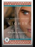 One Hundred and One Nights: A Novel (Large Print Edition)