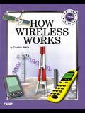 How Wireless Works