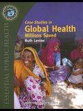 Case Studies in Global Health