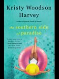 The Southern Side of Paradise, Volume 3