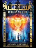 Book of the Dead (Tombquest, Book 1), 1