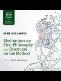 Meditations on First Philosophy and Discourse on the Method