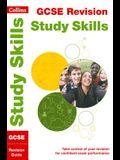 Collins GCSE Study Skills