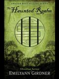 The Haunted Realm: Map Edition